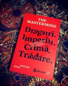 The Mastermind - Autori la Power of Storytelling Nonfiction, Storytelling, Mindfulness, Creative, Books, Non Fiction, Livros, Book, Libri