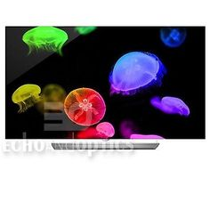 nice LG 55EF9500 55-Inch 4K Ultra HD Flat Smart OLED TV - For Sale Check more at http://shipperscentral.com/wp/product/lg-55ef9500-55-inch-4k-ultra-hd-flat-smart-oled-tv-for-sale/