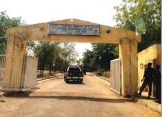 ECHOES: FG closes Federal Government Colleges in Yobe, Bor...