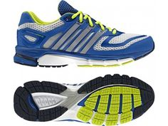 Amazon is best marketplace for men/women's footwear, Buy cheapest/lowest casual/walking/running shoes online cash on delivery, world's best shoes brands.