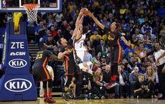Bucks de Milwaukee acaban con la magia de los Warriors - periodismo360rd periodismo360rd