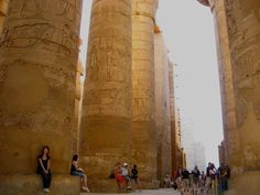 Luxor day trip from Marsa Alam || Enjoy a private guided tour to Luxor Highlights from Marsa Alam. Upon arrival you will meet your private guide to visit Karnak temples, Valley of the Kings, Hatshepsut Temple and Colossi of Memnon. Have your Lunch then we drive you back to Marsa Alam.  Whatsapp+201069408877 Email: Reservation@toursfromhurghada.com Starting From : 125 $ #Hurghada_Excursions #ElGouna_Excursions #Marsa_Alam_Excursions #Makadi_Excursions #Cairo #Pyramids #Luxor #Egypt