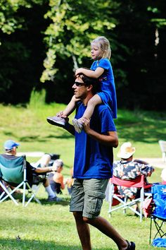 Join us for a FREE appreciation concert on Friday, July 25, 2014 at Pocahontas State Park with the band Flashback. The concert is sponsored by Stamie E. Lyttle Co. Click here for the details - http://www.virginiaoutdoors.com/article/more/5106