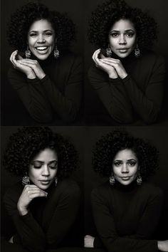 Poses for Womens Portraits Lenka Jones Studio Portrait Photography, Photo Portrait, Portrait Photography Poses, Photography Poses Women, Woman Portrait, Photography Tutorials, Creative Photography, Female Portrait Poses, Dark Portrait