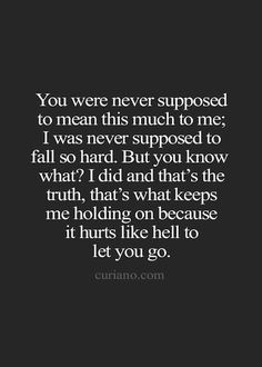 Heartbroken Quotes - The 45 Broken Heart Quotes Now Quotes, Hurt Quotes, Words Quotes, Life Quotes, Wisdom Quotes, Qoutes, Let Go Quotes, Moving On Quotes Letting Go, Change Quotes