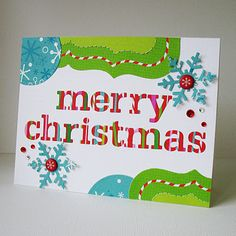 Doodlebug Santas Workshop by Kathy Martin allscrapbooksteals.com in stock and shipping NOW! 25% off entire collection