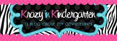 Krazy in Kindergarten