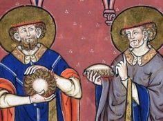 9-pinturas-de-la-epoca-medieval-que-te-van-a-shockear_1.jpeg (700×522)