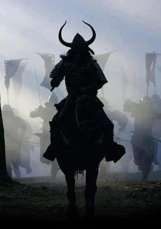 The Last Samurai #Japan #Movies