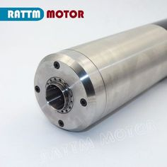 Compare Prices on Electric Spindle Motor- Online Shopping/Buy Low ...