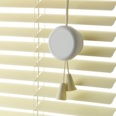 blinds cord stops