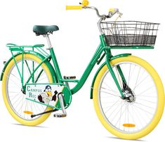 Low maintenance, custom bicycles assembled in USA designed specifically for fleets and bike sharing. Super Bikes, Custom Bikes, Motorcycle Style, Bike Design, Bicycle, Advertising, Classic, Ideas, Derby