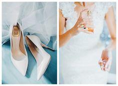 Fine art; Hochzeitsfotograf, Daniela Porwol, Salzburg, Wien - 7