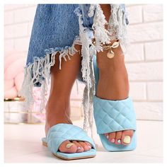 Birkenstock, Sandals, Shoes, Fashion, Moda, Shoes Sandals, Zapatos, Shoes Outlet, Fashion Styles