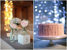 Gelinlik ve Damatlık Modelleri #gelinlik   #gelinlikmodelleri   #prenses #prensesgelinlikmodelleri   #damatlik   #damatlikmodelleri   #dugun   #dugunresimleri   #wedding   #weddingdresses   #weddingdresses2014   http://enmodagelinlik.com/dugun-hikayesi-14/