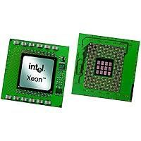 Xeon 5150 2.66GHZ Dc Processor for BL460C by HP. $1025.50. Dual-Core Intel Xeon 5150 (2.66GHz 1333 FSB) Processor Option KitPrimary InformationProcessor / Product Type:Processor upgradeProcessor Type:XeonProcessor Clock Speed:2.66 GHzProcessor / Data Bus Speed:1333 MHzProcessorProcessor Number:5150Multi-Core Technology:YesProcessor / Socket Type:Socket 771Processor / Package Technology:LGAProcessor Insta...