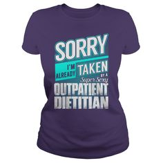Super Sexy Outpatient Dietitian Job Title Shirts #gift #ideas #Popular #Everything #Videos #Shop #Animals #pets #Architecture #Art #Cars #motorcycles #Celebrities #DIY #crafts #Design #Education #Entertainment #Food #drink #Gardening #Geek #Hair #beauty #Health #fitness #History #Holidays #events #Home decor #Humor #Illustrations #posters #Kids #parenting #Men #Outdoors #Photography #Products #Quotes #Science #nature #Sports #Tattoos #Technology #Travel #Weddings #Women