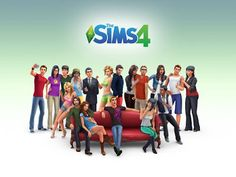 Download Sims 4 PC Game for Free