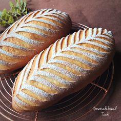 Savory Bread Recipe, Yeast Bread Recipes, Sourdough Recipes, Sourdough Bread, Baking Recipes, Overnight Bread Recipe, Bread Jam, Bread Shaping, Happy Foods