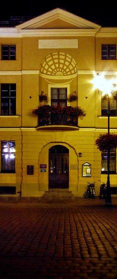 Torun, Poland Red Kitchen, Kitchen Colors, Kitchen Ideas, Yellow Shades, Homeland, Roots, Cities, Polish, Europe