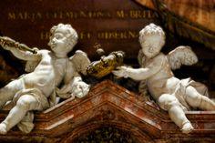 St. Peter's Basilica | Kerstenbeck Photographic Art
