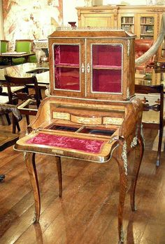 Awesome collection for your Country French Furniture only at http://www.countryfrenchfurniture.net/