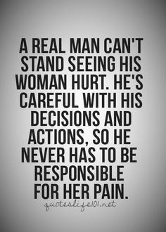 Inspirational Quotes for both men and women to live by. This is the difference in a real man. I never had or expected this until I met Brian. He is a real man! Great Inspirational Quotes, Great Quotes, Quotes To Live By, Motivational Quotes, Super Quotes, Fake Happiness Quotes, Appreciate Her Quotes, Love Is Hard Quotes, Remember Quotes