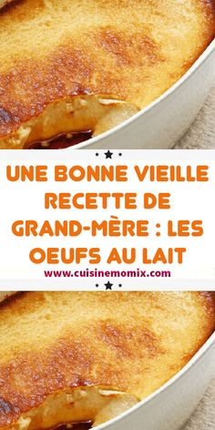 Brownie Recipe Video, Brownie Recipes, Oreo Dessert, Tofu, Parfait, Desserts With Biscuits, Gourmet Desserts, Eclair, Healthy Breakfast Recipes