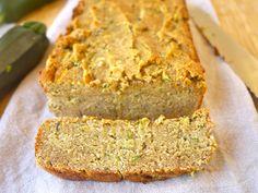 Buttery-Zucchini-Banana-Bread-paleo-perchancetocook-9