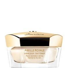 Abeille Royale, Abeille Royale Age-Defying Care, Skincare - Guerlain