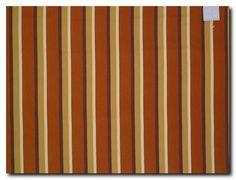 Oregan Damson 955 Flame Retardant Curtain Fabric http://www.curtains2bedding.com/eb-oregan-damson-955-contract-flame-retardant-fabric £70