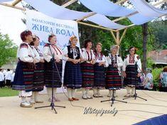 """Моят свят и моите преживявания. . . :: Фестивалa """"Жива Вода"""" в Каран Върбовка"""