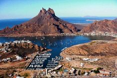 12 Places You Don't Want to Miss in Sonora