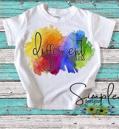 L  NEU M SNOOPY Peanuts Damen Disney  Kollektion T Shirt  LIZENZ Gr S