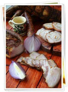 Transilvania, Romania Romanian Food, Sweet Home, Countryside, Foods, Drink, Beautiful, Amazing, Christmas, Life