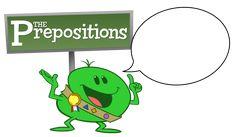 Preposition   Grammaropolis German Grammar, German Language, Adverbs, Prepositions, Sentences, Relationship, Learning, Words, Deutsch