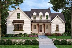 Huddleston House Plan - Whether farm to table, community gardens or modern farmhouse, everyone today has heard great news or a familiar phrase regarding the farm movement.
