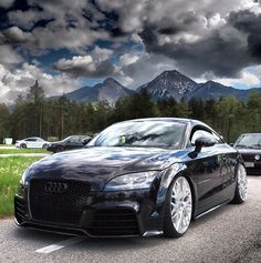Audi Tt, Bmw, Cars, Sports, Automobile, Hs Sports, Autos, Vehicles, Sport