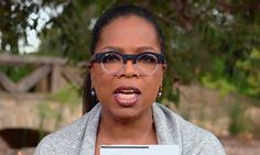 Oprah's New Book Club Pick Is A Raw Memoir You Won't Want To Miss   The Huffington Post