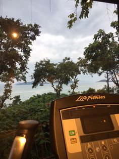My last day of pampering at the resort in Koh Samui – The Drive to do it! #thedrivetodoit!