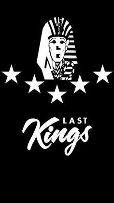Last Kings Wallpaper