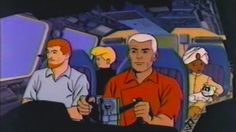 Robert Rodriguez is directing a live-action Jonny Quest movie