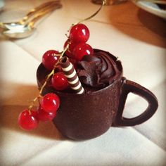Mini Skillet, Mini Dessert Recipes, Camping Idea, Sweet Treats, Mini ...