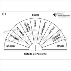 Gráficos 04-S Simbolos Do Reiki, Therapy, Paranormal, Zentangle, Google, Pasta, Magic, Blog, Practical Magic