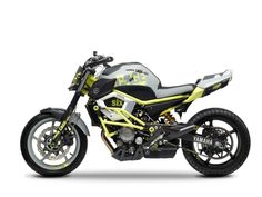 http://i2.wp.com/www.asphaltandrubber.com/wp-content/uploads/2012/10/Yamaha-Moto-Cage-Six-Concept-Intermot-03.jpg