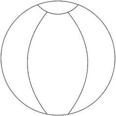 "Actividades de arrugado ""pelota"" | Material De Aprendizaje"
