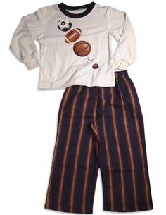 Wes and Willy – Boys Long Sleeve Sport Pajamas, Putty, Navy 29767-6 « Clothing Impulse
