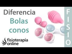 EJERCICIOS DE KEGEL - Fortalecimiento del suelo pelvico - EJERCICIOS DE KEGEL MUJERES - YouTube Pilates, Hernia, Midwifery, China, Health, Fitness, Youtube, Japanese Inventions, Urinary Incontinence