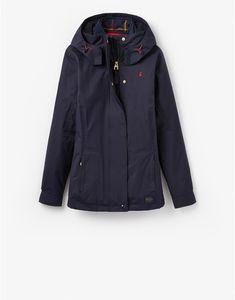 Best Womensfull Length Raincoat Refferal  3958514475  RaincoatMarmot Raincoat  Jacket 8c95f766d