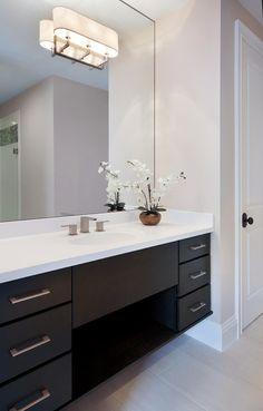 pirch bathroom vanities google search bathroom bathroom rh pinterest com